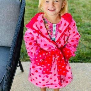 Matilda jane all clean robe
